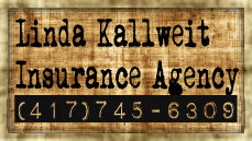 Linda Kallweit Insurance Agency